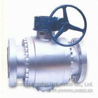 Cheap Forged Ball Valves for sale