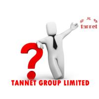 Cheap Hong Kong Company Tax Filing(TANNET GROUP) for sale