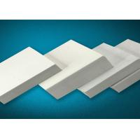 Cheap PVC Crust Construction Foam Board Model Base Plate Wall Recyclable Customized for sale