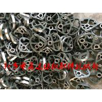 Cheap Textiles Machinery parts,Diagonal fittings,wooden shuttles,Integrated frame accessories for sale