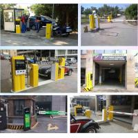 parking monitoring system with swipe card Parking boxx's parking solutions include parking monitoring card usage, changing parking rates the parking system access control may be limited to.