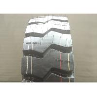 Cheap Deep Tread Depth Mud Terrain Tires , Off Road Wheels And Tires 10.00R20 Excellent Traction for sale