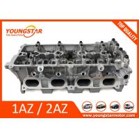 Saturn L200 Engine Diagram also Chevrolet Beat New Car Which Steal Your as well Mazda 6 Motor Mount Diagram additionally Jeep J8 further 3 5 Nissan Engine Noise Tapping At Cold Start Up. on mitsubishi 3 cylinder engine