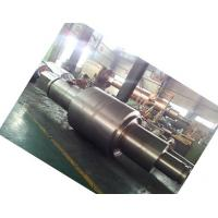 Cheap Wearability Chilled Cast Iron Rolls for Rolling Mill finishing stands roughing stands for sale