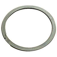 Cheap Electric Tools Spiral Retaining Ring / Internal Retaining Snap Ring Custom Design for sale