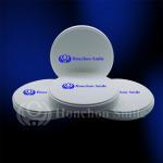 Cheap Pre - Sintered Vita 16 Shaded Super Translucent Zirconium Block for Yena Milling Machine for sale