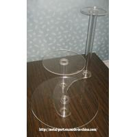 Buy cheap Special Cake Stand (CS-A-0013) from wholesalers