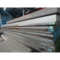 Cheap JIS ASTM C50 SAE1050 S50C Plastic Mold Steel Plate for sale