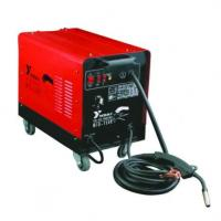 Cheap Car Battery Charger for sale