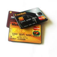 Cheap 2ND Generation Spy GSM Box Card Credit ID Card Full Set Nmd-330L for Earpiece 60-100cm Without Noise 2 Hours Wroking Spy for sale