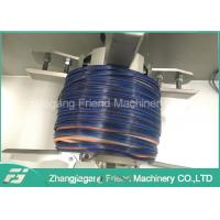 Cheap PP PE Rattan Plastic Profile Production Line Plastic Product Manufacturing Machinery for sale