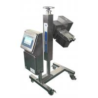 Cheap Metal detector JL-IMD/10025 for tablet and capsule pharmaceutical product inspection for sale