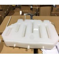 Buy cheap White Original Heavy Duty Truck Spare Parts White Expansion Tank from wholesalers