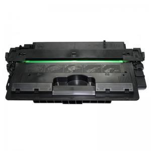 Cheap Remanufactured Canon Toner Cartridge CRG-527 for sale