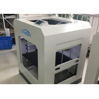 Cheap Large Size Industrial 3D Printing Machine High Temperature 0.05mm Presicion D600 Pro for sale