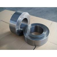 Cheap High Density Tungsten Carbide Roll Rings and Tungsten Carbide Ribbing Roll For Profiling Wires for sale