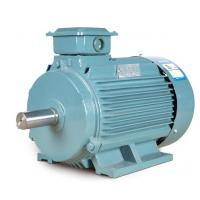 YD Pole-hanging Multi-speed AC Water Pump Induction Motor 0.75kw
