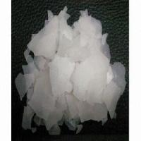 Buy cheap Magnesium Chloride from wholesalers