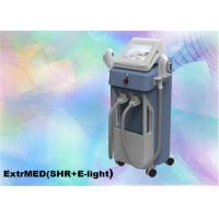 Cheap Permanent Facial Hair Removal Alexandrite IPL Beauty Equipment with 1064 nm ND Yag Laser for sale