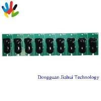 Cheap 7900 Resettable Chips for EPSON for sale