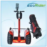 Cheap Off road electric golf cart scooter with high power lithium battery , RoHS CE approved for sale