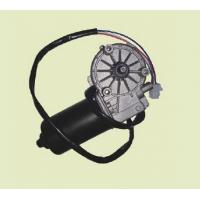 Cheap Wiper motor for volvo 24V with high quality for sale