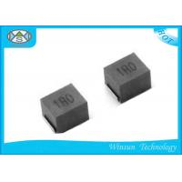 TDK NLV25T - 1R0J - PF Wire Wound Chip Inductor 1uH Gray With Low DC Resistance
