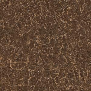 Cheap Non slip floor tile, unglazed polished porcelain vitrified tiles 800x800mm for sale