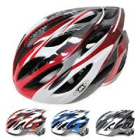 Cheap high quality Bicycle Sport Outdoor Bike Mountain Helmet for sale
