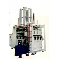 Cheap Double chamber baling press machine, Baler machine, cotton pressing machine, double chamber baler for sale