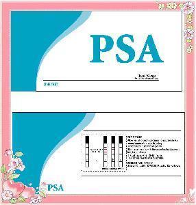 Cheap PSA Tumor Marker Test for sale