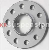 Cheap 10 holes wheel adapter wheel spacer Wheel Hub Bearing for sale