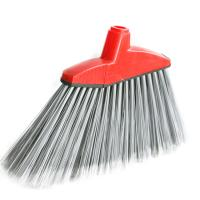 Buy cheap China plastic soft bristle broom household cleaning tools Heavy Duty Household from wholesalers