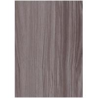 Cheap 4.0 MM Thick LVT Click Flooring 0.5 MM Wear Layer Plastic PVC Vinyl Flooring Wood Look for sale
