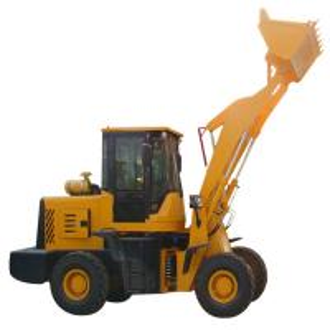 Cheap WZ30-25 rock hammer loader for sale