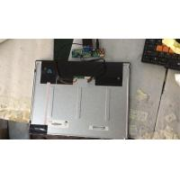Buy cheap Innoux Industrial Panel Pc Touch Screen 15'' 500cd/m2 Brightness G150XNE-L01 L03 from wholesalers