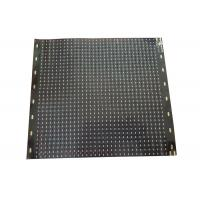 Cheap 32 X 32 Flexible LED Array , WS2812 / WS2813 Customized Flexible LED Circuit Board Panel for sale