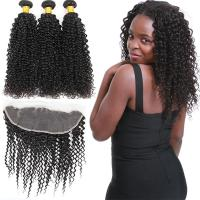 Cheap 100 Virgin Remy Peruvian Unprocessed Hair Without Chemical Processed for sale