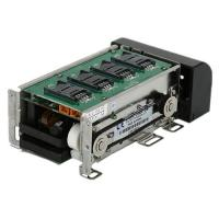 Buy cheap IC/RFID card reader,Magnetic card reader module,smart card reader module CRT-310 from wholesalers