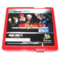 Buy cheap King of Fighters NeoWave Atomiswave from wholesalers