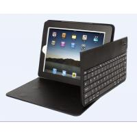 Gfsk Modulation System Removable Abs Ipad 2 Bluetooth