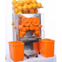 Cheap Hot Popular Automatic Table Type The Best Juicer Machine for sale