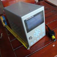 Buy cheap led spot drying mahcine for electrons uv glue curing from wholesalers