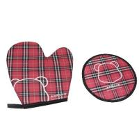 Cheap Oven Gloves & Mitt Sets for sale