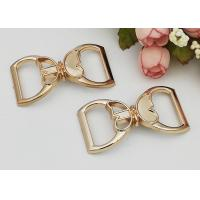 Buy cheap 60*30mm Size Plastic Shoe Buckles for gifts shoe, ladies shoe,Shoe decoration from wholesalers