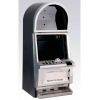 Cheap 2011 new Video Gambling Machines for sale