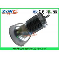 Cheap DC12V 24V 240W LED High Bay Lights For Buildings / Factories / Warehouses for sale