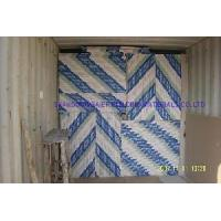 Cheap Fire Resistant Gypsum Board for sale