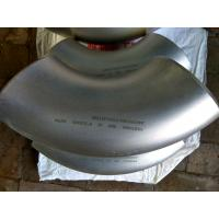 Inch od mm material stainless steel a wp asme
