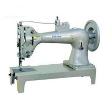Cheap Canvas Sewing Machine FX6-1 for sale